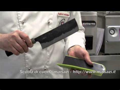 coltelli da cucina giapponesi artigianali i coltelli da cucina dello chef francesco de francesco