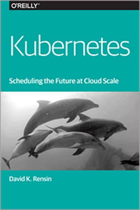 kubernetes in books kubernetes free book pdf epub mobi