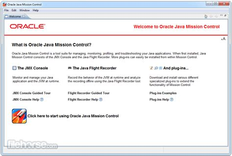 java jdk full version download java jdk 8 update 131 32 bit download for windows
