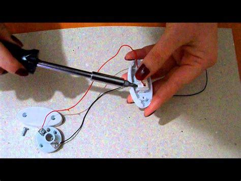 Yasma Elektrik basit elektrik devresi nas箟l haz箟rlan箟r