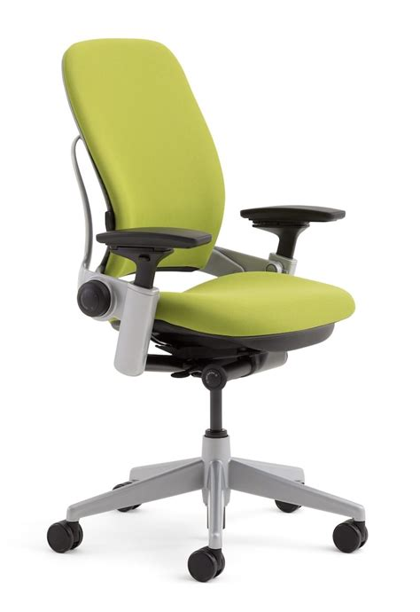 Leap Office Chair by