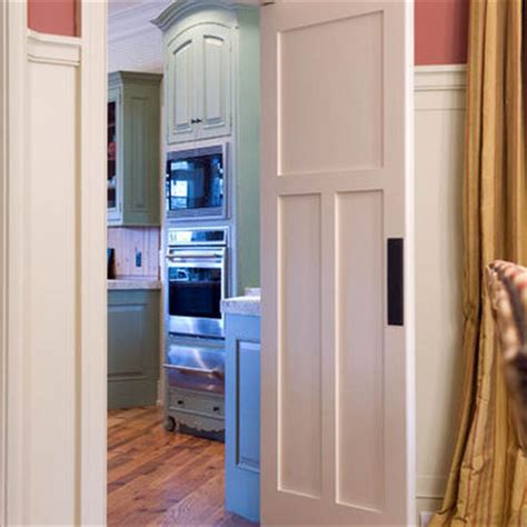 interior kitchen doors kitchen photos swinging door between the dining room and