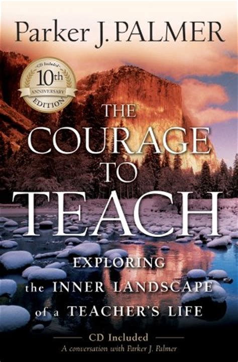 going alone a of courage and independence books courage to teach center for courage renewalcenter for