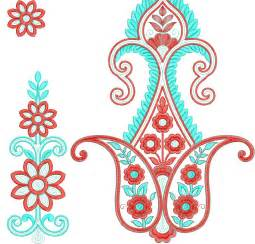 free embroidery templates free embroidery design downloads embroidery designs