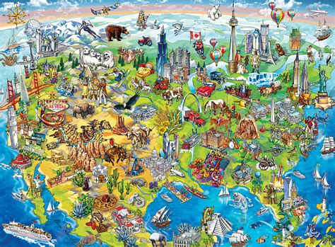 usa map puzzle masterpieces usa map puzzle masterpieces 28 images masterpieces nhl