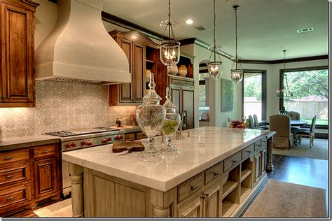 five star stone inc countertops 3 industrial style five star stone inc countertops creative quartz
