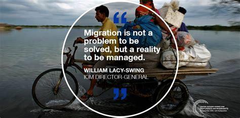 swing migration osn česk 225 republika zprostředkov 225 v 225 me informace o