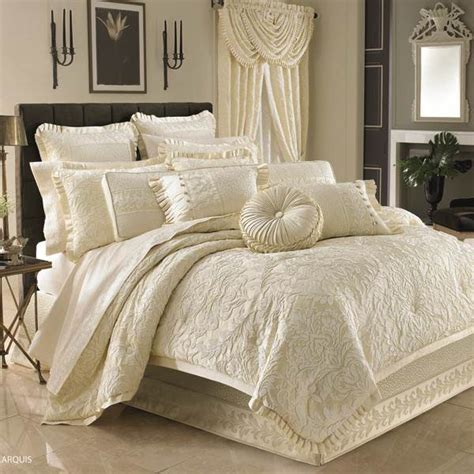shop j new york marquis comforters duvets the