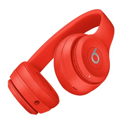 best beats beats solo3 wireless beats by dre