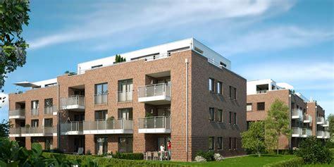 Architektur Flensburg plankosmos architekturvisualisierung und 3d