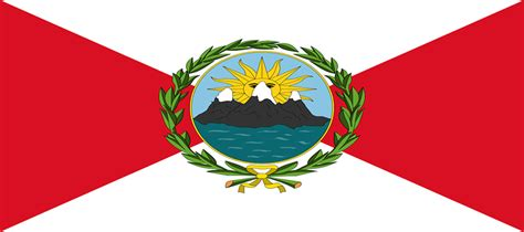 lema a la bandera del peru lema a la bandera peruana adivinanza sobre la bandera