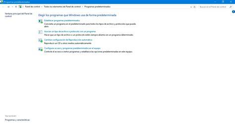 visualizador de imagenes windows 10 no funciona c 243 mo restaurar el antiguo visualizador de fotos en windows 10