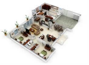 Progettare Casa Come Progettare Una Casa In 3d Salvatore Aranzulla