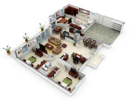 N1 Nut M2 400 Pcs come progettare una casa in 3d salvatore aranzulla