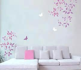 wall painting templates wall painting stencils stencil designs for easy wall