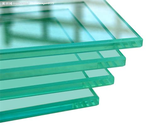 Tempered Glass Di Kartika 钢化玻璃 鼎鉴玻璃 钢化玻璃 沈阳建材网
