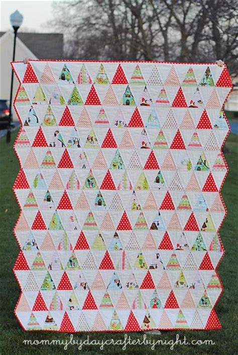 quilt tutorial equilateral triangles 89 best quilt isosceles triangle images on pinterest