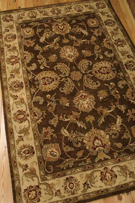 nourison rugs canada nourison jaipur rugs meze
