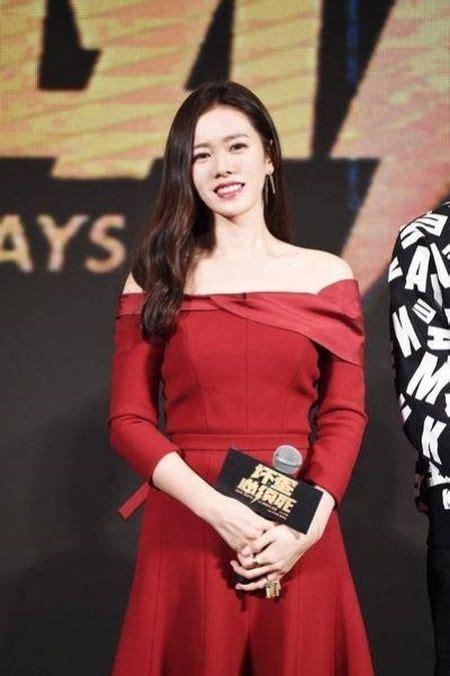 rekomendasi film china so ye jin pikat pecinta film china kembang pete