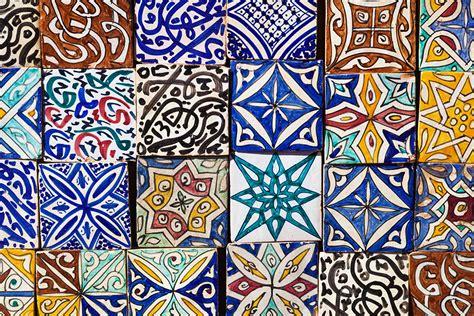 marokkanische fliesen tegelzetbedrijf g c cremer idee naar ontwerp en