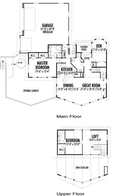 sheridan homes floor plans sheridan family custom cedar homes post beam homes