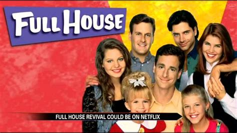 full house remake full house 80 s tv series remake quot fuller house quot coming to netflix in 2016 the techreader
