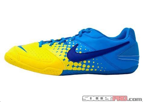 nike nike5 elastico indoor soccer shoe pin by soccerpro on indoor soccer shoes