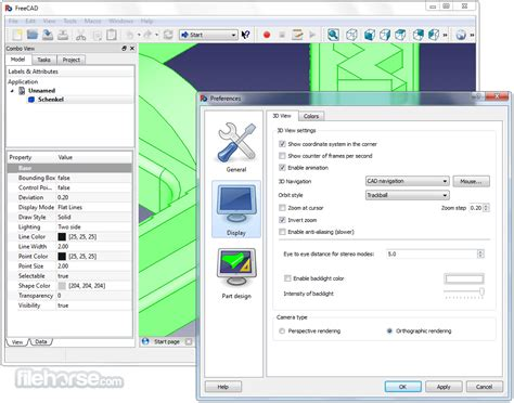 3d home design software free 64 bit 100 3d home design software free for windows 8 64 bit cyberlink powerdirector