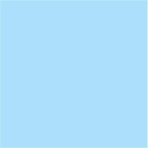 light sky blue color gallery
