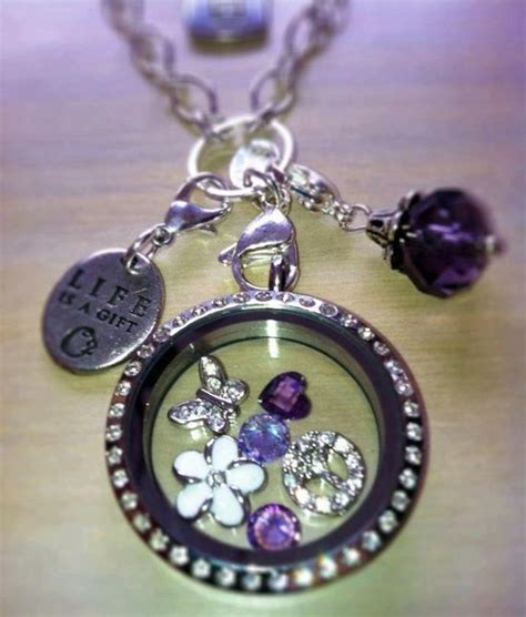 Origami Owl Jewelry Exles - 27 best images about oragami owl on swarovski