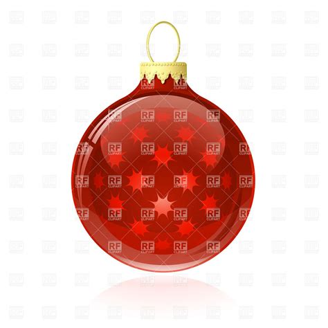 christmas baubles search results for christmas baubles stencils calendar