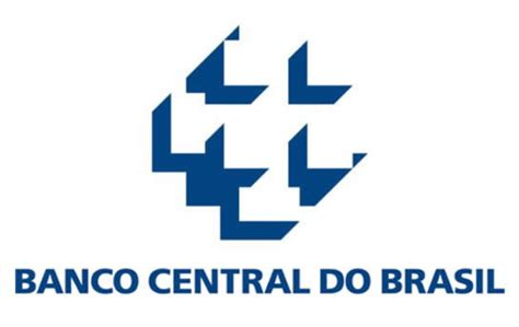 banco central do brasil banco central do brasil selects strato for