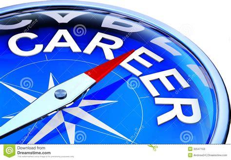 Garage With Workshop Plans Career Stock Photos Image 32547153