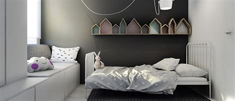 tips and tricks to decorate your dream bedroom tricks and tips how to decorate your children s bedroom