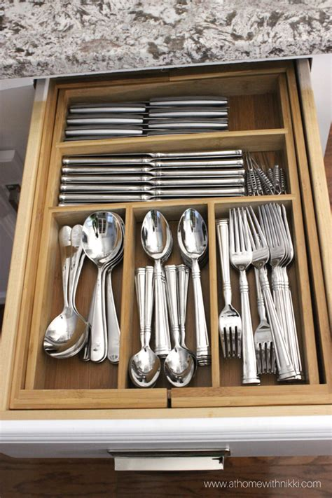 inside kitchen cabinet organizers kitchen cabinet organizers pictures ideas from hgtv
