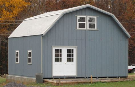 Sheds For Sale Cheap by Save On Amish Sheds In Virginia With Alan S Factory Outlet