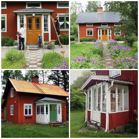 veranda inglasad inglasad veranda gallery of orangeri inglasad veranda