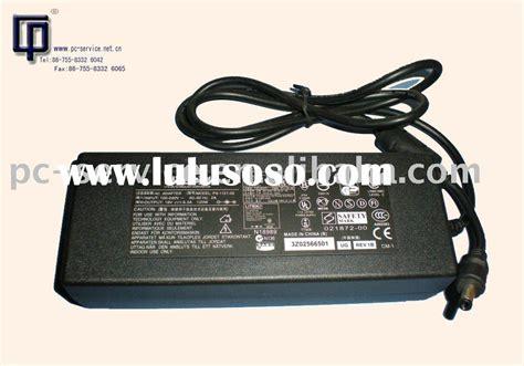 Adaptor Liteon Delta 19v 215a oem laptop charger 19v 3 42a for asus adapter for sale