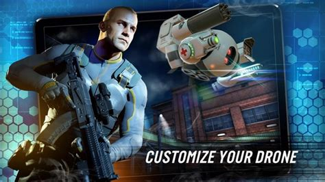 contract killer 2 apk mod contract killer sniper 4 0 2 mod apk thunderztech