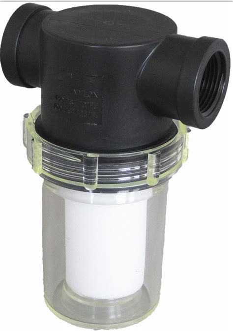 schemel silbentrennung vacuum filter high flow vacuum filter on sale