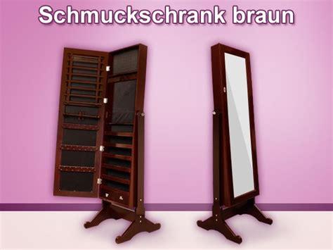 Spiegel Schmuckschrank 1677 by Spiegel Schmuckschrank Spiegel Schmuckschrank Dumoriva In