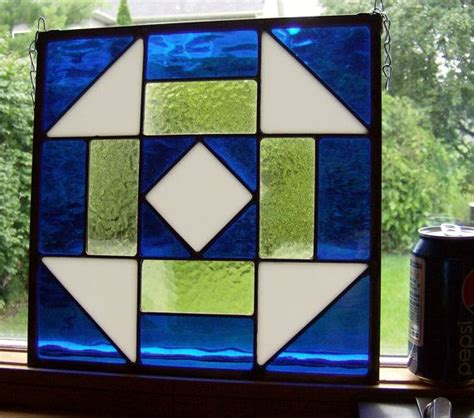 Stained Glass Patchwork - 1000 images about stained glass quilts patchwork on