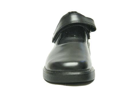 school shoes size 3 toughees school shoes black leather uk size 3