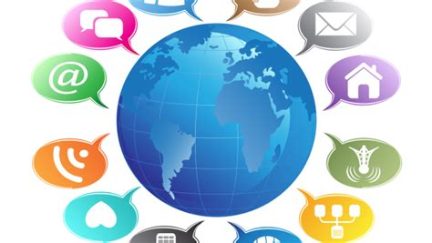 8 Advantages Of Electronic Communication by Deadline For Amending The Status Of The Existing