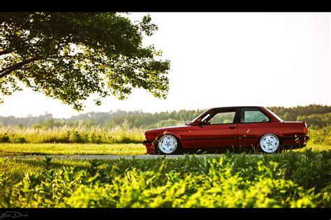 stancenation bmw e30 bmw e30 stancenation www pixshark com images galleries