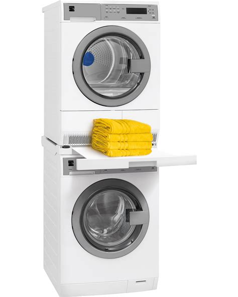 Hair Dryer Repair Orlando stackable washer and dryer reviews new stackable washer drye speed stacked washer dryer