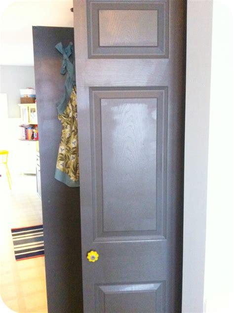 Home Decor Raleigh Nc hometalk how to turn a bi fold door into a double door
