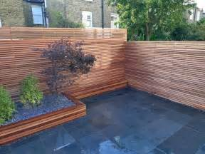 Ugly Backyard Makeovers Exterior Outdoor Privacy Screens For Deck Decoration
