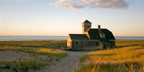 most charming towns in america best beach towns in america 20 of the most charming