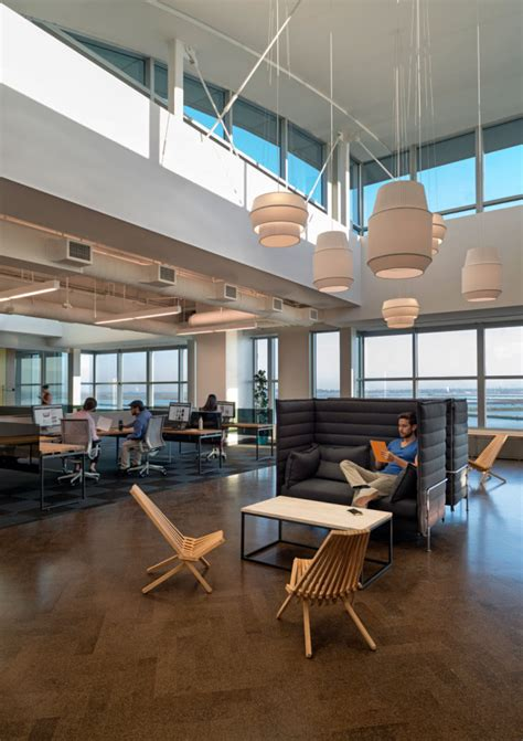 design milk office a creative office space for a creative company design milk